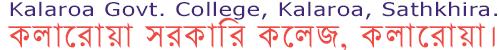 Kalarao College